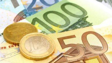 Prestiti personali senza busta paga: offerte Compass e Intesa Sanpaolo