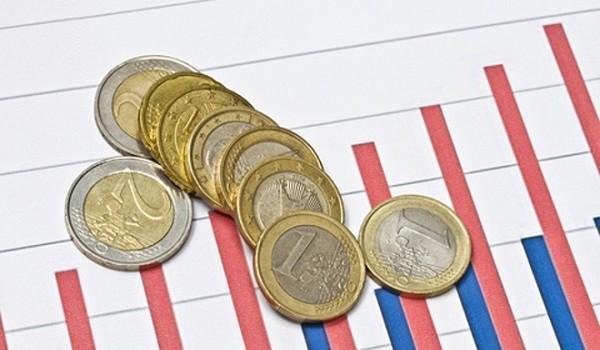 Prestiti Inpdap Personali Online: calcolo rata e requisiti per ottenerli