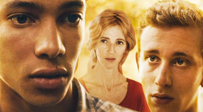 """""""Quando hai 17 anni"""": recensione del film di André Téchiné"""