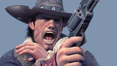 Photo of Red Dead Revolver Download PS4: prezzo versione digitale