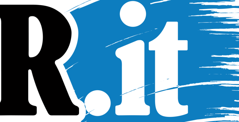 Repubblica.it Down: il sito non funziona, perché?