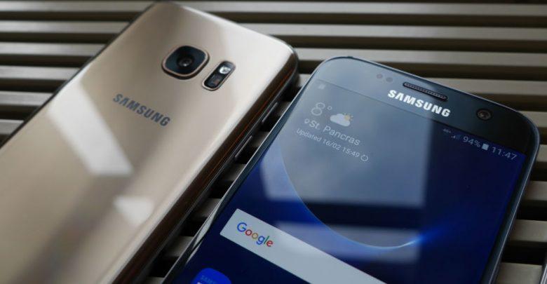Samsung Galaxy S8: caratteristiche, uscita e prezzo