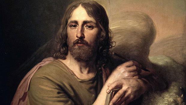 San Luca Evangelista protettore dei medici e degli artisti: storia e tradizioni popolari