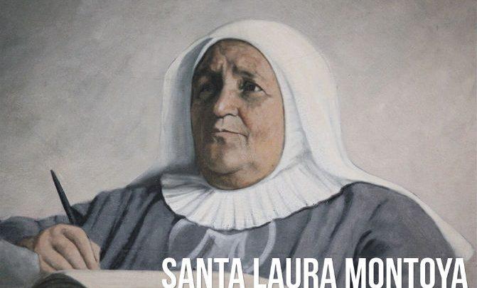 Santa Laura da Cordova: biografia e tradizioni della martire celebrata il 19 ottobre