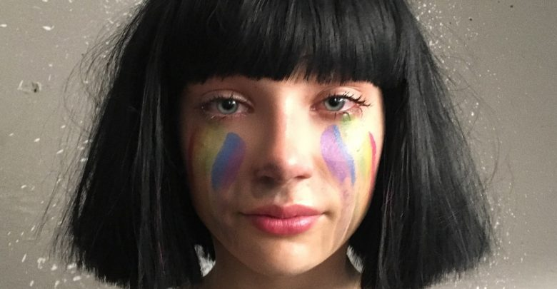"""Sia, Deluxe Edition di """"This Is Acting"""": La Tracklist 1"""