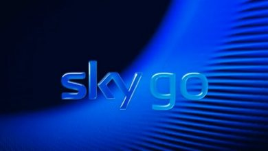 Photo of Sky Go, Proiezione wireless disabilitata: stop al mirroring