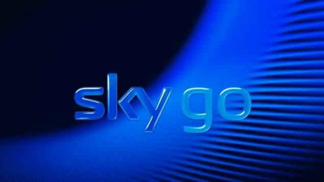 Sky Go Plus per Pc Windows 10: il servizio è adesso compatibile