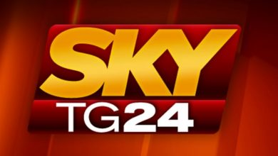 Photo of Terremoto Oggi: Scossa in diretta durante Sky TG24 (Video)