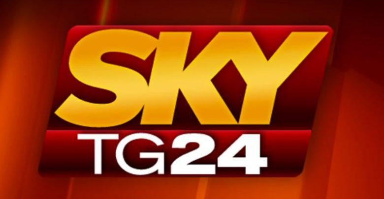 Sky Tg24-Rai News: canali all news come hanno seguito il Terremoto?