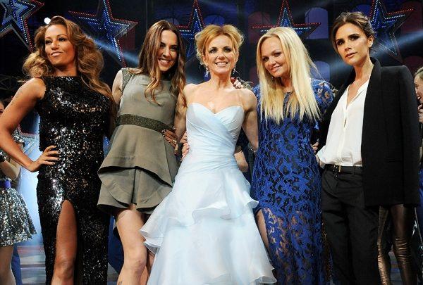 Spice Girls, anniversario dei 20 anni: Say You'll Be There è il brano che ha fatto la storia (Video)