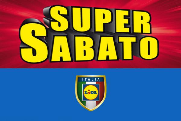 Super Sabato Lidl: offerte e sconti dal 15 al 16 ottobre 2016