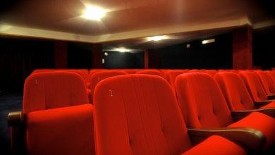 Teatro Diana Napoli: costo abbonamento