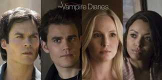 the-vampire-diaries-8
