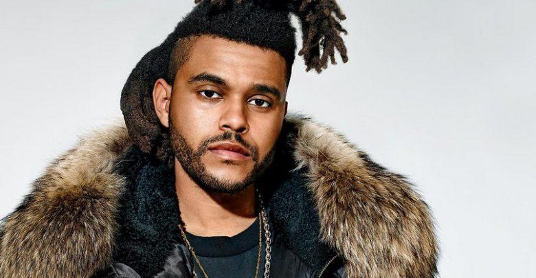 "The Weeknd, nuovo singolo ""Starboy"": Video Ufficiale e Testo"