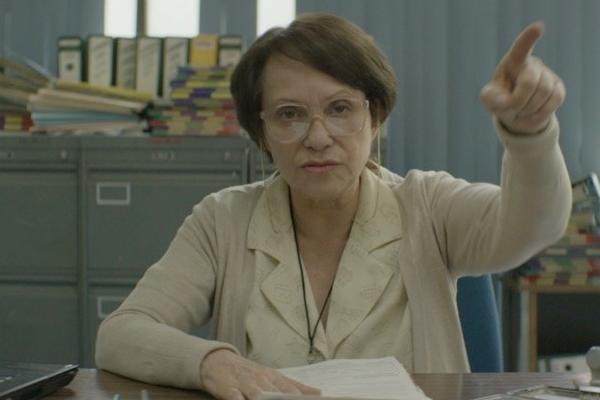 """""""Todo lo Demás"""" di Natalia Almada alla Festa del Cinema di Roma: la presentazione del film"""
