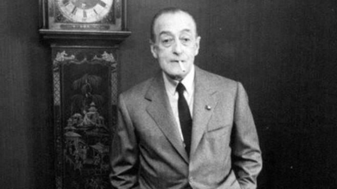 """Napoli, """"O'maggio a Totò- i 50 anni dalla morte"""": eventi e programma"""