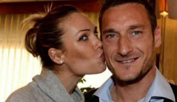 Grande Fratello Vip: Francesco Totti entra nella casa (Video)