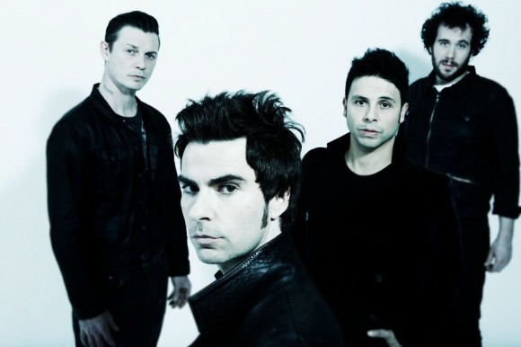 "Train, nuovo singolo ""Play that song"": Audio e Testo"