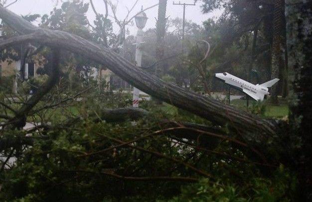 Uragano Matthew, 900 morti ad Haiti: si sposta verso la Carolina del Sud