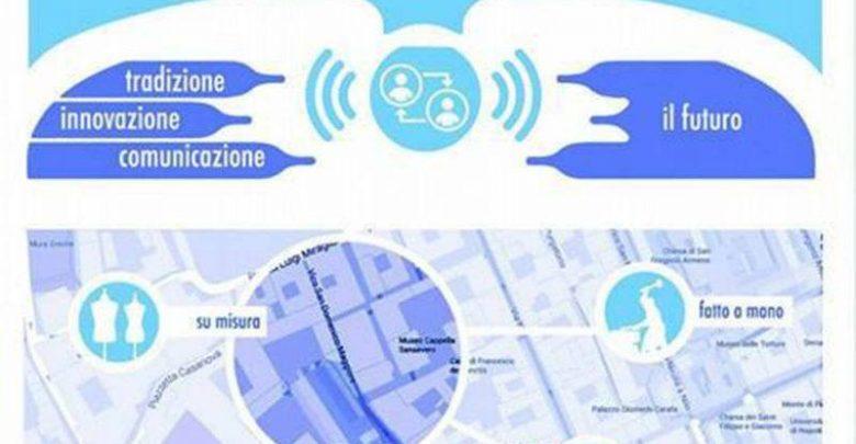 """Evento """"Vico creativo"""" a Napoli: il 15 ottobre il concerto di apertura """"Serata in Do maggiore"""""""