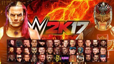 Photo of WWE 2K17: Uscita, Prezzo, Caratteristiche Tecniche e Trucchi