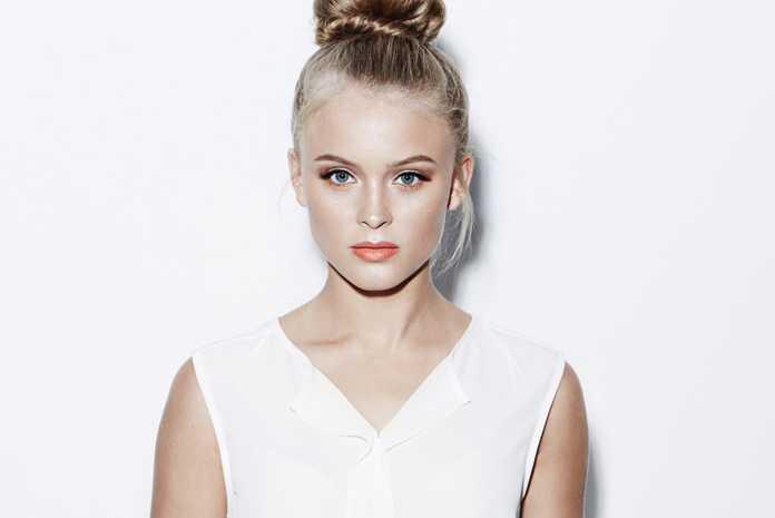 Zara Larsson, nuovo singolo