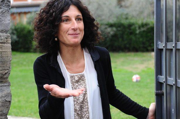 Chi è Agnese Renzi? Wiki e Biografia della Landini 2