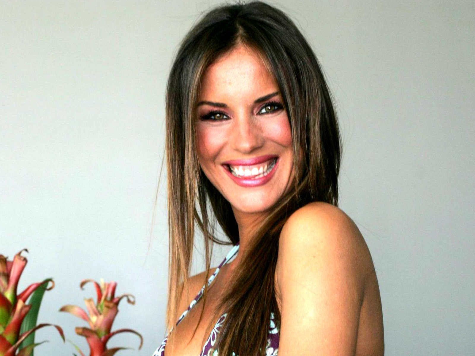 Chi è il fidanzato di Antonella Mosetti? Concorrente del Grande Fratello Vip