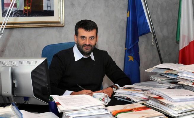 Chi è Antonio Decaro nuovo presidente Anci?