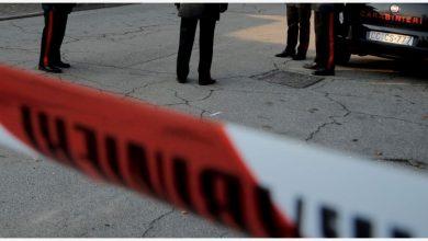 Catania, ucciso un consigliere comunale: agguato in un bar