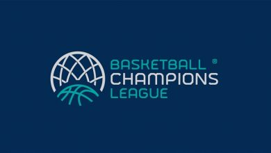 Photo of Varese-Lyon, Diretta Tv e Streaming Rai (Champions League Basket)