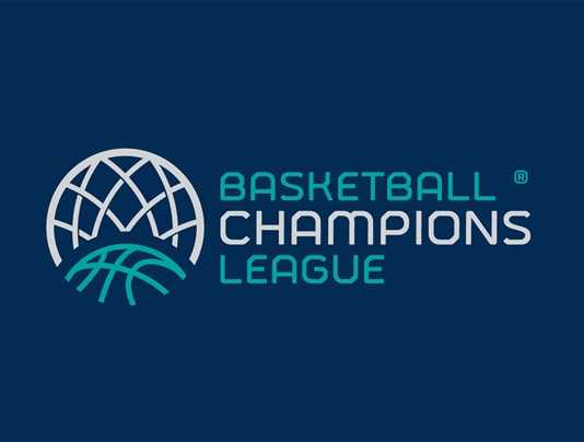 Varese-Lyon, Diretta Tv e Streaming Rai (Champions League Basket)