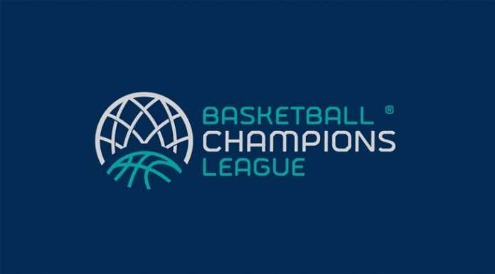 Varese-Lyon, Diretta Tv e Streaming Rai (Champions League Basket)