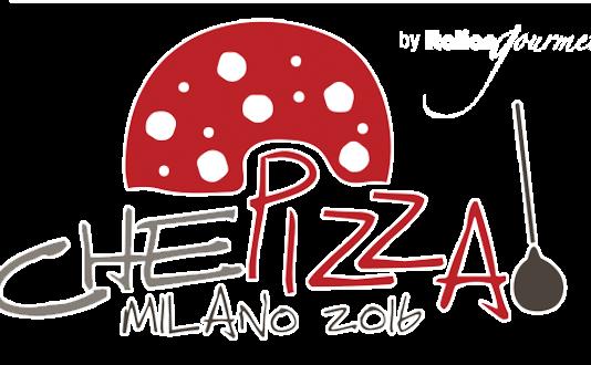 Che Pizza! Milano: date, programma e novità
