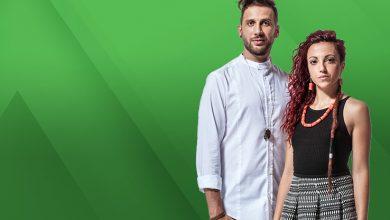 Chi sono i Daiana Lou di X Factor 2016? Gruppo del team Alvaro Soler