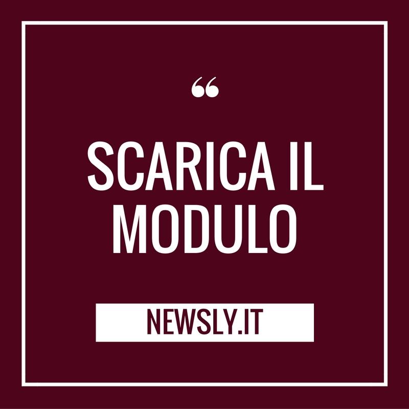 download-messa-a-disposizione-pdf