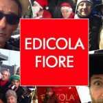 Replica Edicola Fiore: streaming prima puntata (10 ottobre 2016)