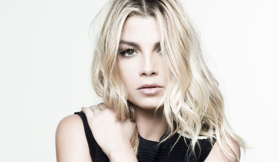 "Emma Marrone, ""21 sfumature di Brown"": il Video che fa impazzire i fan"