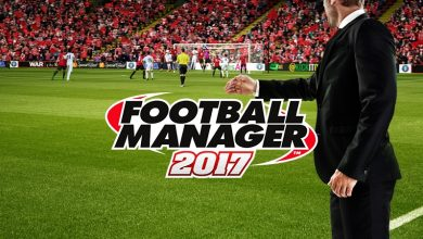Photo of Football Manager 2017 è Uscito: Prezzo e Novità