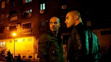 Photo of Gomorra 3 La serie: Casting nei paesi vesuviani