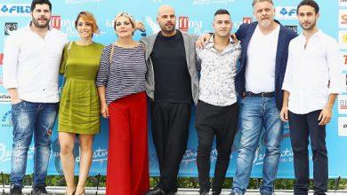 """Anticipazioni Gomorra 4, Roberto Saviano: """"La quarta stagione si farà"""""""