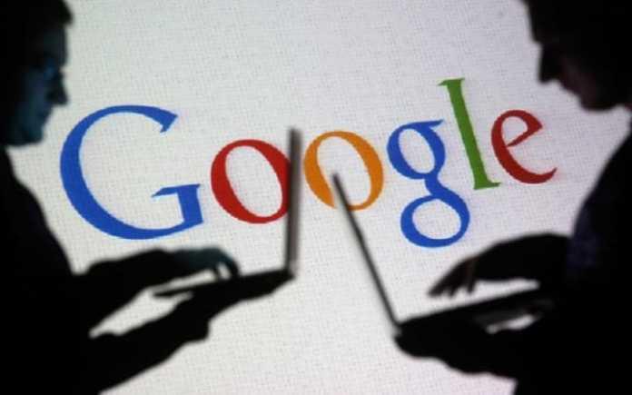 Attrakt.com vince contro Google: risarcimento milionario 1