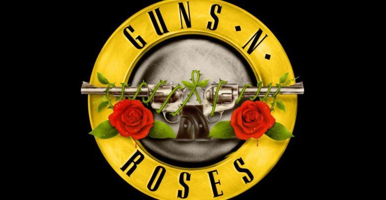 Guns N' Roses in Italia nel 2017: Quando le Date dei concerti?