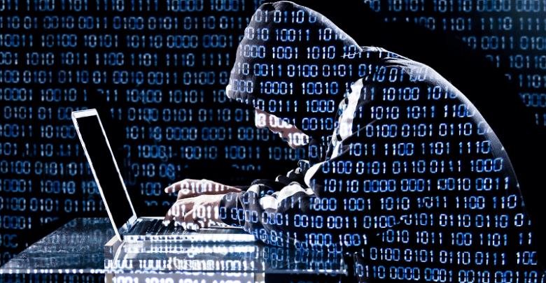 Attacco Hacker negli Usa: down Twitter, Spotify, Cnn e Reddit