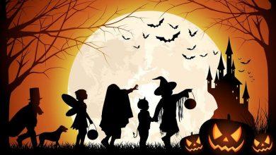 """Photo of Halloween: Significato e origini dell'espressione """"Dolcetto o Scherzetto?"""""""