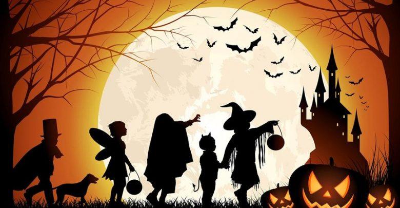 """Halloween: Significato e origini dell'espressione """"Dolcetto o Scherzetto?"""""""
