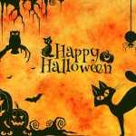 Halloween 2016: Frasi e Immagini Divertenti per WhatsApp e Facebook 1