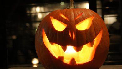Photo of Racconti di Halloween per bambini: la vera storia di Jack La Lanterna