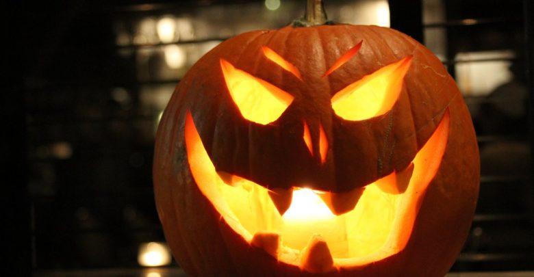 Racconti di Halloween per bambini: la vera storia di Jack La Lanterna