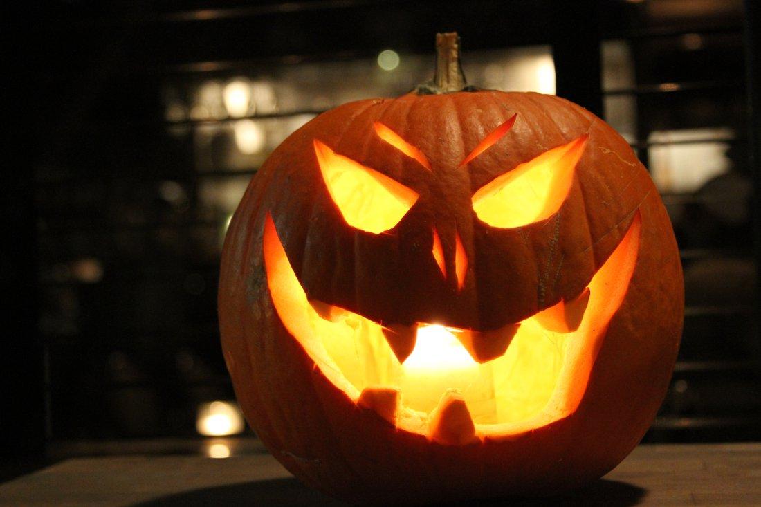 racconti di halloween per bambini la vera storia di jack On storia di halloween per bambini